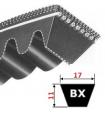 Pas klinowy BX1086 Lp, X17x1086, Conti