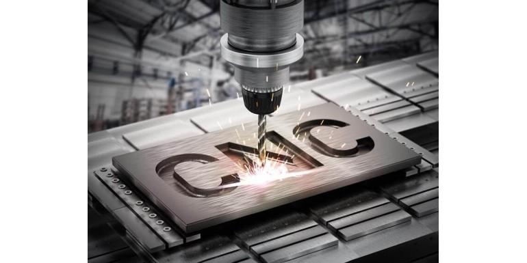 CNC – co oznacza ten skrót?